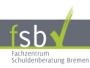 fsb, Bremen, Fachzentrum Schuldenberatung