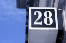 28, Schuldnerberatung, Kontorhaus Remberti