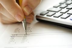 Schuldnerberatungsstelle, Pfändungsschutzkonto einrichten, Pfändungsfreibetrag