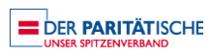 Wohlfahrtsverband, Parität Bremen, Der Paritätische
