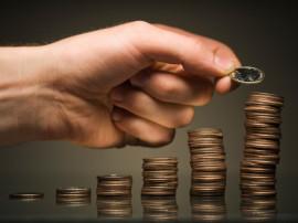 Finanzierung, Beratungskosten, Schuldenhilfe