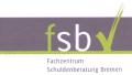 Bremen, fsb, Hilfe bei SchuldenBremen, fsb, Hilfe bei Schulden