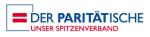 Bremen, Insolvenzberatungsstelle, Parität