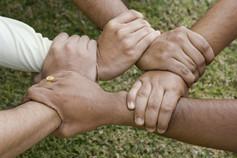 Hilfestellung, Schuldnerberatung finden, Hanseatische Schuldnerberatung