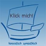 hanseatisch, Schiff, Schuldenproblem