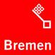 Bremen, Insolvenzgericht, Schulden
